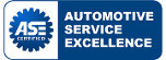 Automotive Service Excellence in San Diego - Smog check rancho San Diego