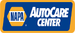 Auto Care Center with Smog Check in San Diego & El Cajon